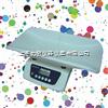 ACS-20A-YE大连婴儿电子体重秤交直流两用婴儿秤低价销售