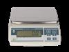 KD-DDS5kg电子秤性价比高新品上市-YJ