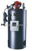 0.5吨立式燃气锅炉