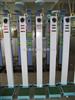DHM-6泰安医用体检秤,自动身高体重秤低价销售