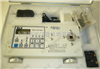 测试仪SG-2数字扭力测试仪单价