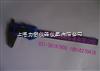 广西0-1500mm桂量数显卡尺特价促销