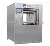 CG系列纯蒸汽灭菌柜设备