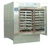 DZG系列多功能中成药灭菌柜设备