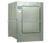 YG系列脉动真空灭菌柜设备