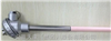 WRR2-130双支S型铂铑热电偶