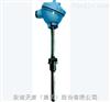 WRK-230固定装置热电偶