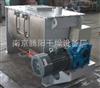 TY-LH-1000L卧式螺带饲料搅拌机