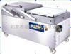 NOVACO -850进口肉类食品包装机用途