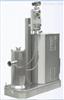GR2000纳米超高速乳制品均质机