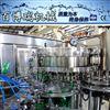 精品推荐小型饮料设备 饮料生产设备 碳酸饮料设备BBR-1397