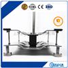 300KG高精度防爆台秤 不锈钢碳钢可选