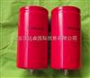 AYUX-HR103X100BB1Itelcond电容器价格