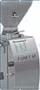 FREY  F40德国品牌灌肠机