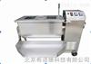 XND160肉类食品搅拌机