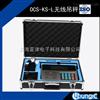 OCS-6000F四川吊秤,3吨电子吊称厂家30t大屏无线吊秤