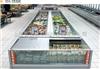 超市雙島柜