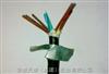 WDZB-YJY-0.6/1KV-4*1.5低烟无卤电缆