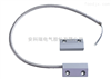 AFRD-MC上海安科瑞AFRD-MC防火门监控系统里配件 门磁开关
