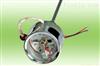 WSSX-480电接点双金属温度计