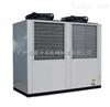风冷箱式工业冷水机组设备