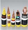 YJV-0.6/1KV-3*4电力电缆