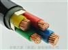 YJV-0.6/1KV-3*10电力电缆