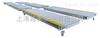 长沙100吨电子汽车衡 汽车电子磅100吨的多少钱