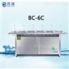 广西平顶山节能设备学校车间温热节能饮水机不锈钢直饮水机