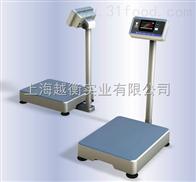 电子台秤检定标准/电子计数台秤/电子台秤tcs