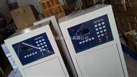 GZC浦西二甲醚电子磅秤(二甲醚灌装秤多少钱)